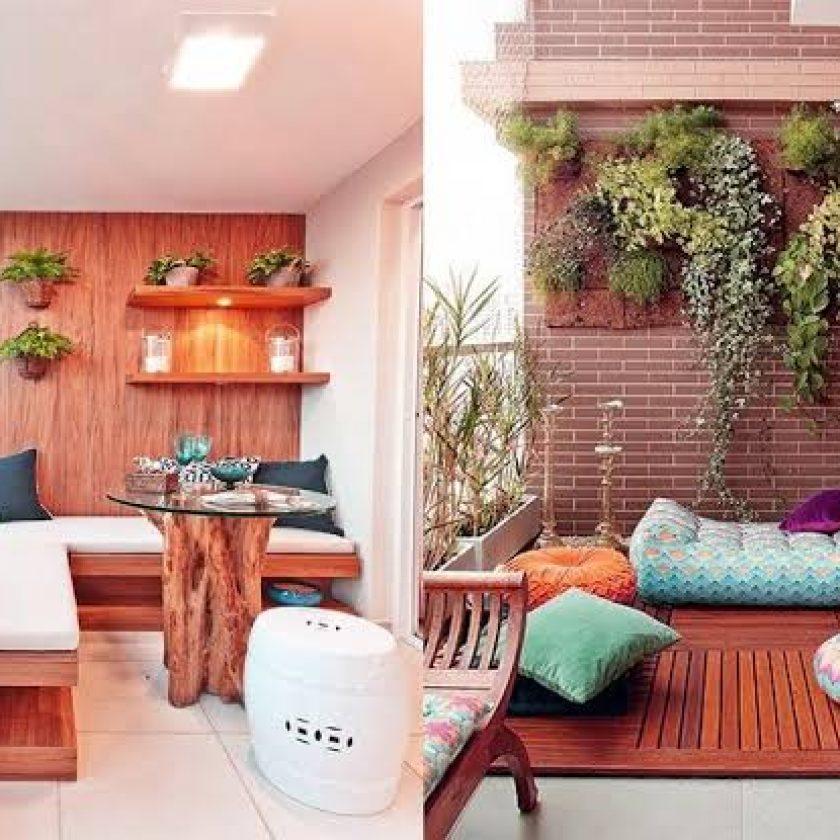 small balcony designs 22