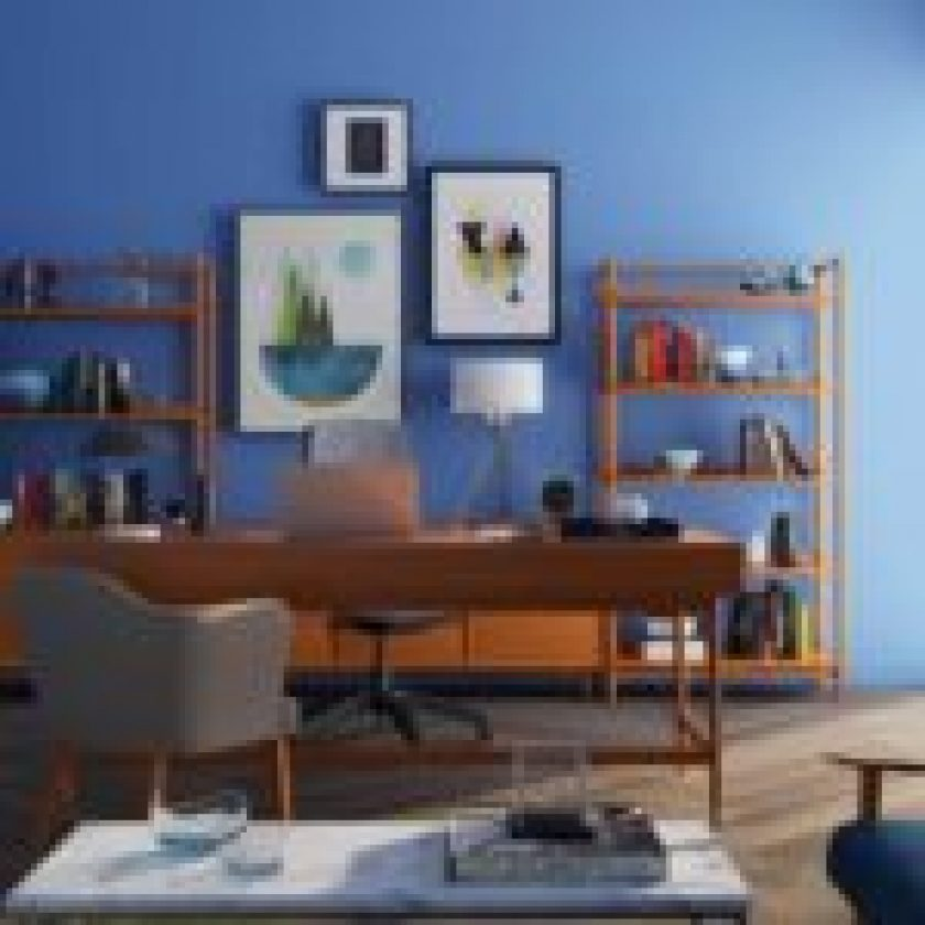 tips to find and get great home furniture
