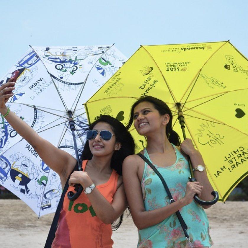 umbrella-painting-design-ideas