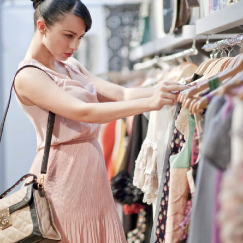wholesale urban clothing